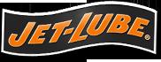 jet-lube-logo